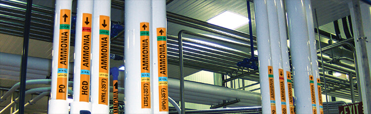 basics-of-ammonia-refrigeration-article