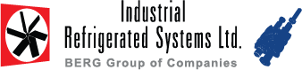Industrial Refrigerated Systems